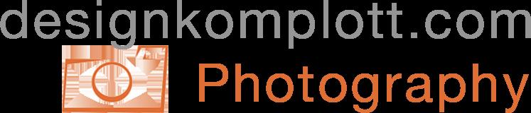 designkomplott. Photography